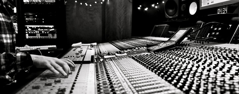 Produktionen